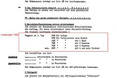 01_Beitrittserklaerung_1963