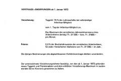 Anpassung_Leistungshoehe_1972