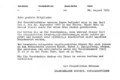 Geschaefsfuehrer_Ferien_1972