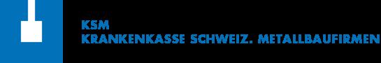 cropped-logo_ksm-versicherung0171b9.png